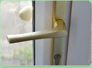 Door locks Newport Pagnell